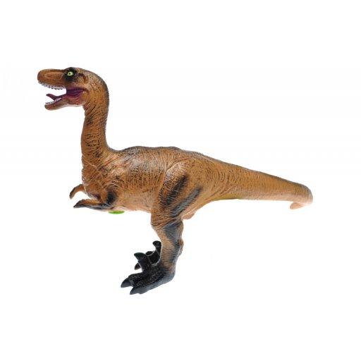 Динозавр музичний 63*18*37см