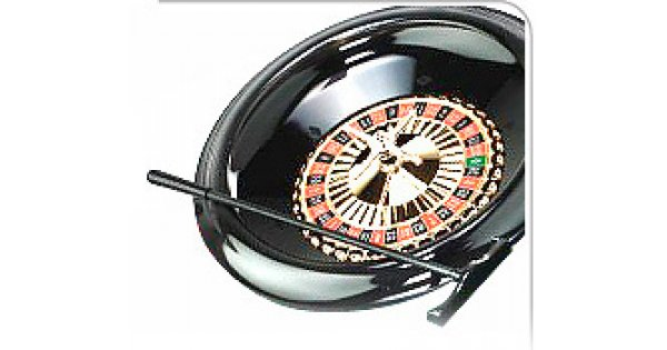 мобильные казино на рубли